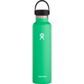 Hydro Flask 24 oz. Standard Mouth