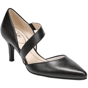 Lifestride Suki Pumps Black