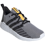 adidas Men's Questar Flow Sneakers