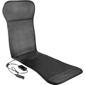 Wagan Deluxe Sport Heated Seat