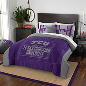 Northwest NCAA Modern Take Comforter Set