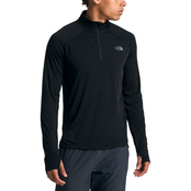 The North Face Essential Quarter Zip Pullover