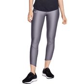 Under Armour Fly Fast Crop Leggings