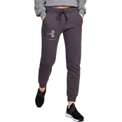 Under Armour Rival Fleece Sportstyle Pants