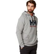 Helly Hansen Fjord to Fjell Cotton Hoodie