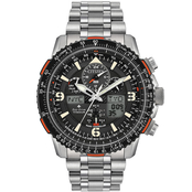 Citizen Men's Eco Drive Promaster Skyhawk A T Watch JY8108-53E