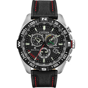 Citizen Men's Eco Drive Promaster Navihawk Watch CB5841-05E