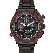 Citizen Men's Eco Drive Promaster SST Watch JW0137-51E