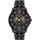 Citizen Men's Eco Drive Calendrier Watch BU0057-54E