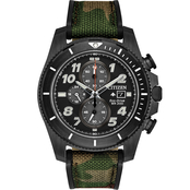 Citizen Men's Eco Drive Promaster Tough Watch CA0727-12E