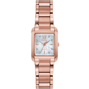 Citizen Women's Eco Drive Bianca Watch EW5553-51D