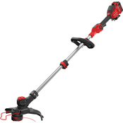 Craftsman V20 Cordless String Trimmer with Battery