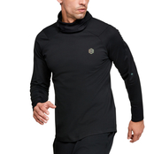 Under Armour Rush ColdGear Hoodie