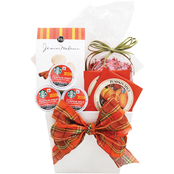 Alder Creek Pumpkin Spice & Everything Nice Gift Box