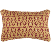 Croscill Arden 18 x 12 in. Boudoir Pillow