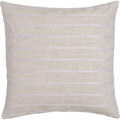 Southern Tide Camana Bay Linen Decorative Pillow