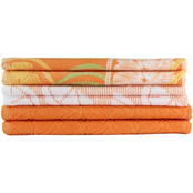 1888 Mills Freshee Kitchen Towel 6 pk.