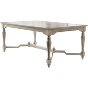 Abbyson Alastair Dining Table