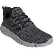 adidas Men's Lite Racer Ribbon Sneakers