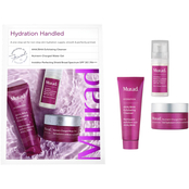 Murad Hydration Handled Kit 3 pc.