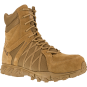 Reebok Trailgrip Tactical Boot