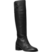 Michael Kors Dylyn Boots