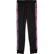 Converse Boys Tricot Track Pants