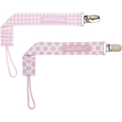 BooginHead PaciGrip Universal Pacifier Clip