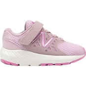 New Balance Girls Fuel Core Urge Running Shoes IXURGOG