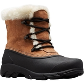 Sorel Snow Angel Winter Boots