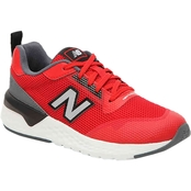 New Balance Boys 515 Sport Running Shoes YS515VR2