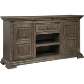 Signature Design by Ashley Wyndahl Dining Room Server