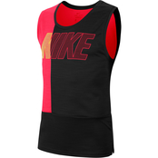 Nike Project X Superset Graphic Training Tank