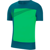 Nike Superset Project X Graphic Training Top