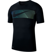 Nike Project X Superset Graphic Training Top