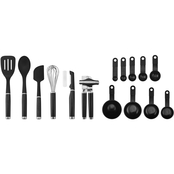 KitchenAid Tool and Gadget 15 pc. Set