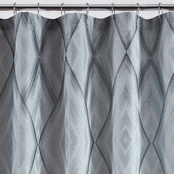 Croscill Echo Shower Curtain