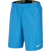 Nike Linear Vision 2.0 Flex Training Shorts