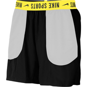 Nike Project X Reversible 6 in. Training Shorts