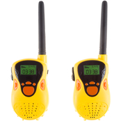 Hey! Play! Walkie Talkies, 2 pk.