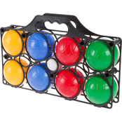 Hey! Play! Beginner's Bocce Ball Set