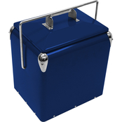 Creative Outdoor Retro 13 Liter Cooler