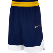 Nike Dri-FIT Icon Shorts