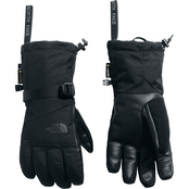 The North Face Montana Etip GTX Glove