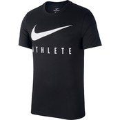 Nike Dry DB Athlete Tee