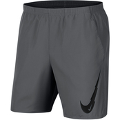 Nike Run 7 in. Wild Run GX Shorts