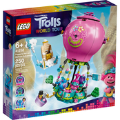 LEGO Trolls Hot Air Balloon