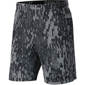 Nike Dry Shorts 5.0 Allover Print