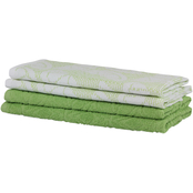 1888 Mills Freshee Kitchen Towel 4 pk.