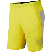 Nike Dry Shorts 5.0 Project X GFX